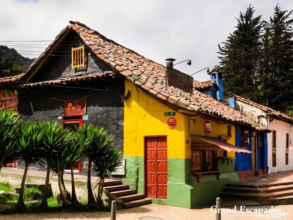 2-Bogota-LaCandelaria-101