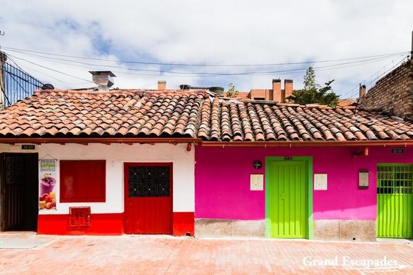 2-Bogota-LaCandelaria-102