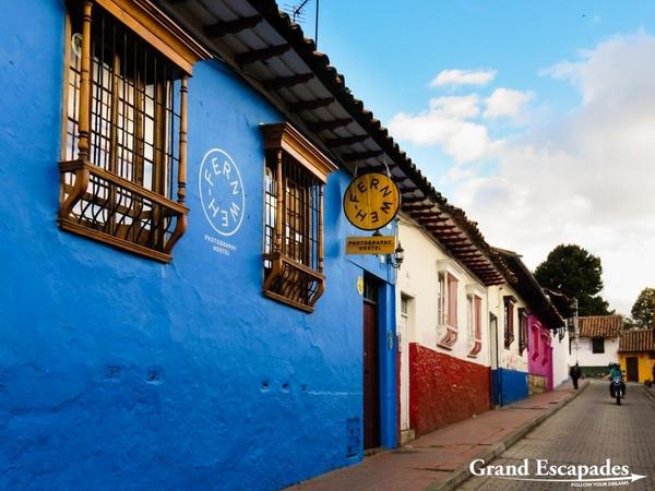 2-Bogota-LaCandelaria-103