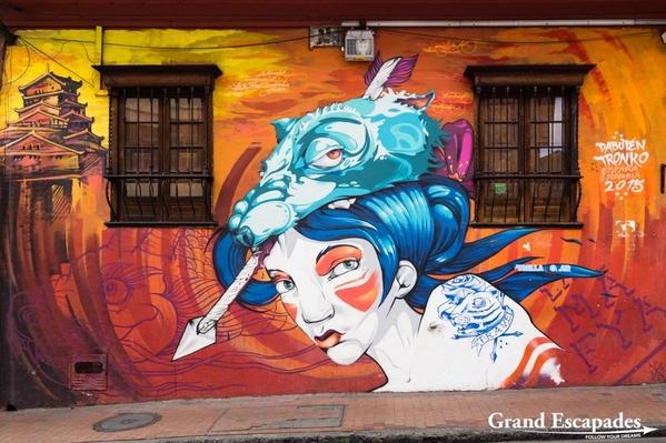2-Bogota-StreetArt-103
