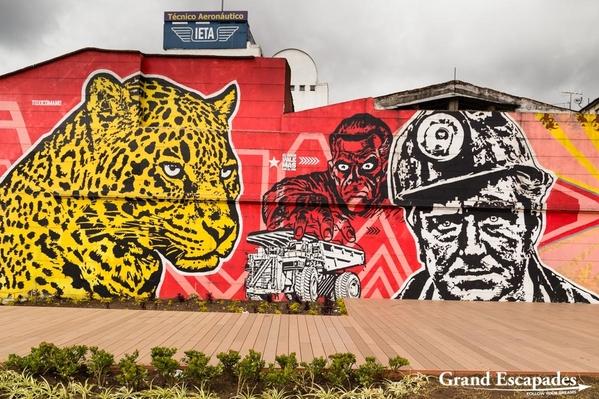 2-Bogota-StreetArt-105