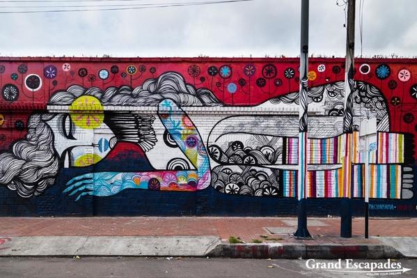 2-Bogota-StreetArt-107