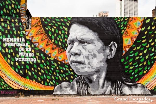 2-Bogota-StreetArt-108