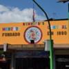 00 Central Market  San Jose