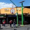 01 Central Market  San Jose