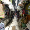 03 Central Market  San Jose