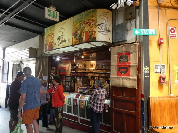 07 Central Market San Jose