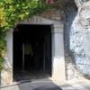 11 Postojna Cave
