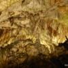 13 Postojna Cave