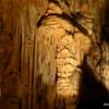 14 Postojna Cave