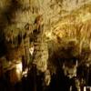 15 Postojna Cave