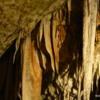 17 Postojna Cave