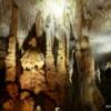 19 Postojna Cave