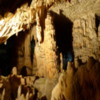 20 Postojna Cave