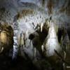 22 Postojna Cave