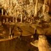 24 Postojna Cave