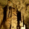26 Postojna Cave