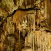27 Postojna Cave