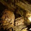 31 Postojna Cave
