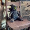AA-Burnt-and-decaying-Doll,
