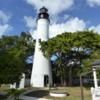 00 Key West Lighthouse