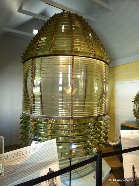 03 Key West Lighthouse