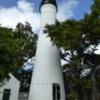 05 Key West Lighthouse