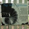 07 Key West Lighthouse