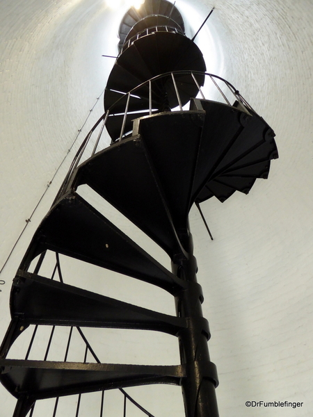08 Key West Lighthouse