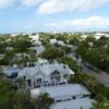09 Key West Lighthouse