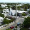 11 Key West Lighthouse