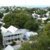 13 Key West Lighthouse