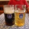 Hofbrauhaus-Beers