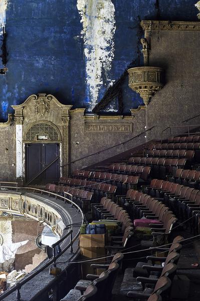Loews46th_Theatre_Brooklyn_NY_006