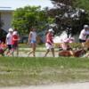 03 Canada Day Parade, Ignace