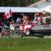 05 Canada Day Parade, Ignace
