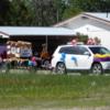 06 Canada Day Parade, Ignace