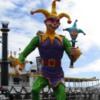 NOLA-Riverwalk-Clown