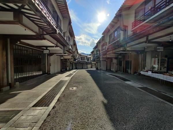 Katsuyama City
