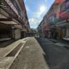 Katsuyama City: Katsuyama City