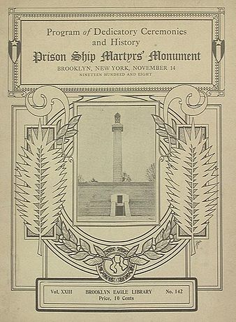 Program_of_the_Dedicatory_Ceremonies_of_the_Prison_Ship_Martyrs_Monument_(1908)