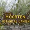 Moorten's-1