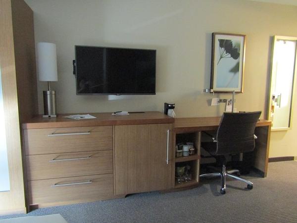 Hyatt Place - Room 1