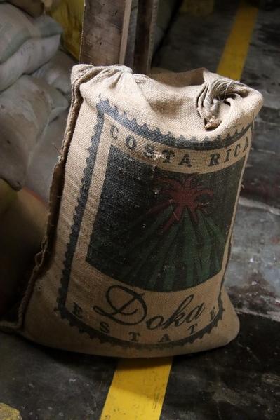 17-04 Doka Coffee Plantation (49)