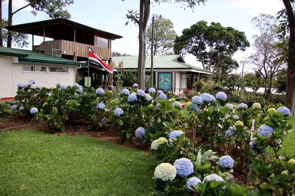 25-04 Doka Coffee Plantation (75)