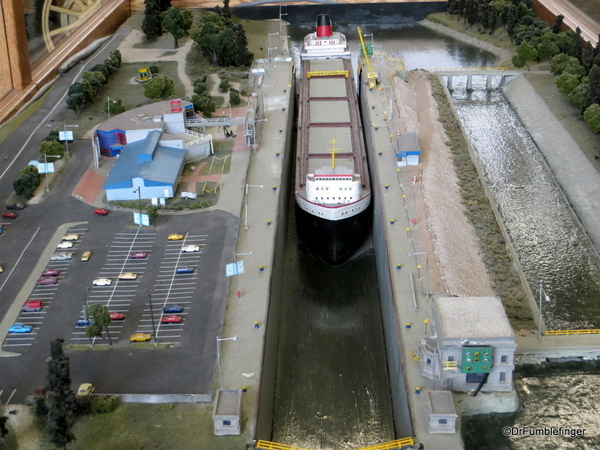 09 Welland Canal