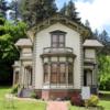00 Perkins House, Colfax
