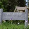 01 Perkins House, Colfax