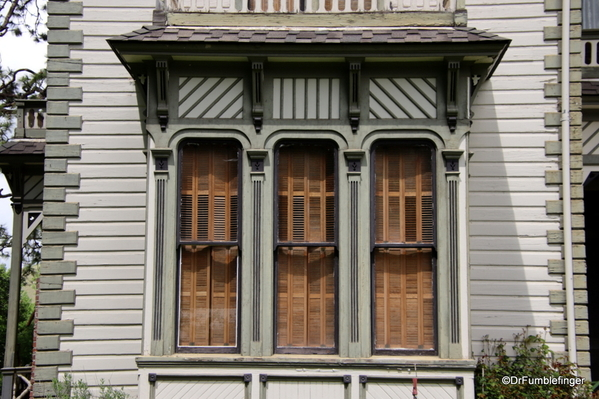 07 Perkins House, Colfax