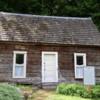 08 Perkins House, Colfax